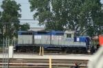 OMLX 3757